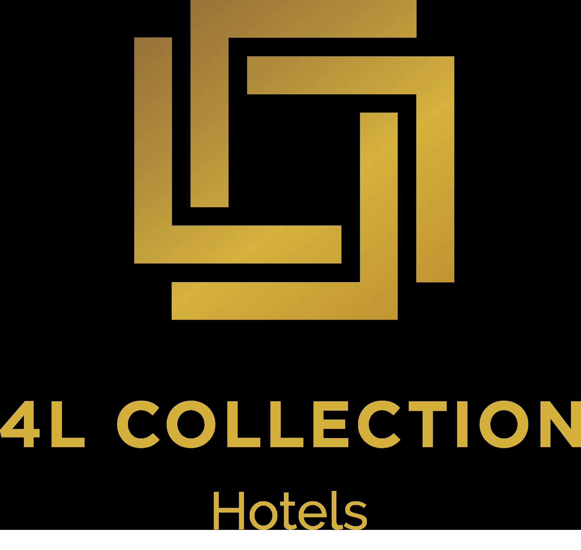 Logo Hotel Della Conciliazione